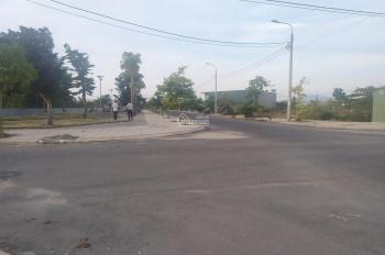 Chính chủ cần bán lô đất đường Nguyễn Hàm Ninh, Đà Nẵng