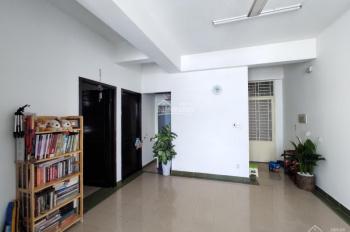 Bán căn hộ Phú Thọ, Q11, giá 2.6 tỷ, 66m2, 2PN, 2WC hướng Lê Đại Hành, đã có sổ hồng, lô mới nhất