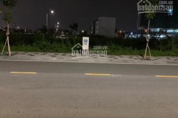 (Gấp) Chính chủ bán đất nền DA Saigon Mystery Villas Bình Trưng Tây, Q2, DT đất 180m2. Xem ngay