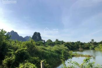 Bán nhà vườn gần 3ha ở Lương Sơn, Hoà Bình, giá chỉ 3,x tỷ, LH:0938369862