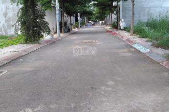Bán đất nền hẻm 109 đường Nguyễn Chí Quốc, Bình Chiểu, Thủ đức, 80m2, LH 0933102246 Linh