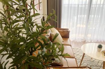 Hàng hot chỉ có 1, căn hộ 3 phòng ngủ 122m2 Thủy Lợi 4 full NT giá thật 15tr/tháng. LH 0934182267