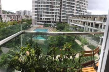 Chính chủ bán căn 3 phòng ngủ trung cư Bim Hùng Thắng, LH 0865179096