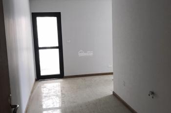 Bán cắt lỗ căn góc 2 phòng ngủ tòa A Green Bay Garden hướng Đông Nam tầng trung