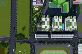 Nhà ở xã hội IEC Residence  15 triệu /m2 hỗ trợ hồ sơ miễn phí , vào tên trực tiếp đúng căn tầng