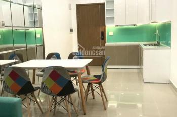 Cần tiền bán nhà hẻm nhựa 8m đường Nguyễn Thái Bình, P12, Tân Bình. DT 3.6x27m giá 11.5 Tỷ