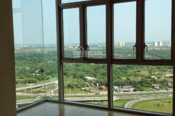 The Vista Quận 2 cho thuê căn hộ thiết kế hiện đại, tầng cao, view sôn, 4 phòng ngủ