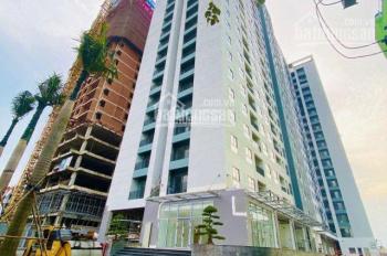 Chính chủ cần bán gấp căn B.01 Bcons Suối Tiên, diện tích 35m2, giá chỉ 1tỷ050. HL: 0939.578.768