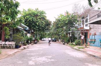 Bán nền KDC Hưng Phú 1, đường B26, Cái Răng, TP Cần Thơ