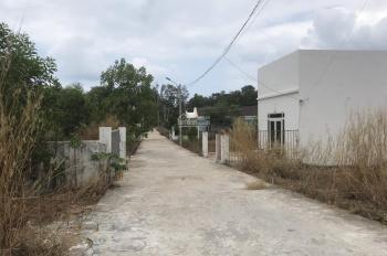 Cần bán lô đất ngay sát Ba Trại giao Búng Gội 800tr với diện tích 224m2, LH: 0981767906