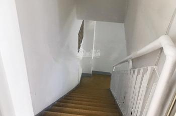 Cho thuê nhà hẻm nguyên căn trung tâm Quận 5, Trần Bình Trọng