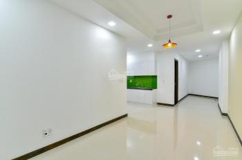 Cần tiền bán gấp Celadon Emarald, Q. Tân Phú, 71m2, 2PN, bao sổ, giá 2.9tỷ, LH: Công 0903 833 234