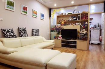 Bán căn hộ chung cư 2PN Star Tower công viên Cầu Giấy, Hà Nội