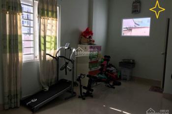 Nhà HXH Nguyễn Hồng Đào 4x20m, 5PN, 5WC cho làm CHDV