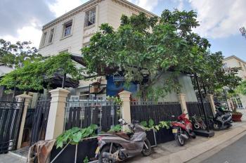 Mua nhà khu Compound Đỗ Xuân Hợp 102m2, giá 8,7 tỷ. Gọi ngay 0936313731