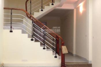 Cho thuê nhà nguyên căn phố Lê Trọng Tấn - Thanh Xuân 60m2 x 5 tầng, 17 triệu/tháng