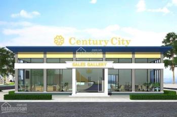 Đặt chỗ dự án Century City Kim Oanh Group, quản lý sản phẩm 0899 888 358