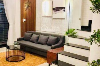 Bán nhanh căn nhà đường 160, Lã Xuân Oai, P. Tăng Nhơn Phú A, Quận 9, DT 4x14m, giá 3.7 tỷ