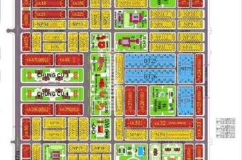 Bán đất nền HUD - XDHN, Thành Hưng, Ecosun, mua bán nhanh, LH: 0938.253.386