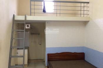 Cho thuê nhà trọ tại phố Thúy Lĩnh, Lĩnh Nam, Hoàng Mai, Hà Nội