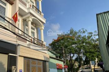 Cần bán gấp nhà ở Linh Đông - gần Phạm Văn Đồng, Phường Linh Đông, Thủ Đức, Hồ Chí Minh