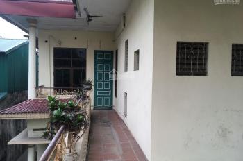 Chính chủ cần bán gấp nhà đất rộng 472 m2, 2 ô tô tránh nhau, cách đường Nguyễn Văn Cừ 20m