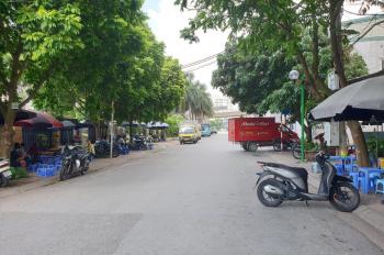 Bán nhà 3 tầng 65m2 (thực tế 81m2), vị trí siêu kinh doanh, ngõ 9, Nguyễn Văn Linh, Long Biên