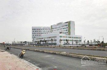 Chính chủ cần bán đất mặt đường World Bank vị trí cực đẹp, giá 52 tr/m2