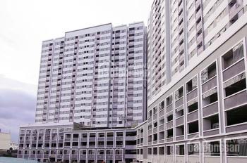 Chính chủ cần bán căn 2PN/68m2 của Moonlight Boulevard chỉ 2.6tỷ, nội thất cơ bản. LH: 0938095177