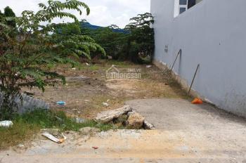 Bán nhanh đất MT đường Nguyễn Thị Kiểu, Quận 12, cách trường Lê Văn Thọ 800m, 80m2