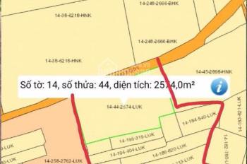 Bán 7,3 sào đất gần đường Võ Nguyên Giáp Phường Phước Tân, TP. Biên Hòa giá 12.5 tỷ rẻ nhất khu vực