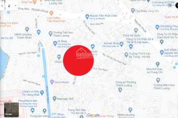 Chính chủ cần bán nhà 50m2, Kim Ngưu, Hai Bà Trưng, Hà Nội, giá 3,5 tỷ