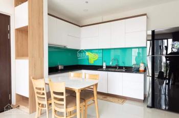 Bán gấp căn hộ Bcons Suối Tiên 35m2 1PN - 1WC, mua vào kinh doanh ngay, liên hệ: 0899 525 268
