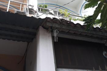 Chính chủ bán nhà mặt tiền đường Số 4, KDC Bình Hưng, Bình Chánh , HCM, trệt 2L, giá 8 tỷ