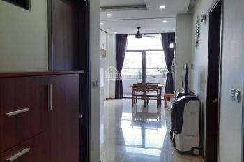 Chính chủ cần bán căn hộ chung cư Tràng An Complex, diện tích 93m2, 2PN, full nội thất, giá 3.6 tỷ