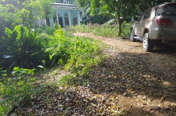 Chuyển nhượng 4848m2 thổ cư 400m2 view cánh đồng tại Hòa Sơn, Lương Sơn, Hòa Bình, LH 098.494.0991