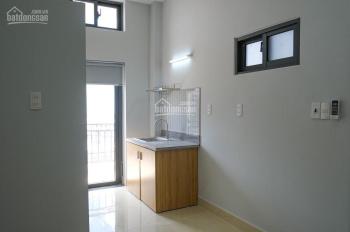 Cho thuê căn hộ căn hộ mini cao cấp đường Số 23, quận 7, giá từ 4tr đến 4tr8. LH 0916887727