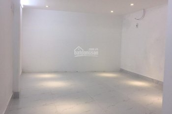 Cho thuê gấp nhà đẹp 4PN đường 8m Nguyễn Văn Đậu P11 Bình Thạnh