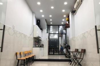 Bán nhà mặt tiền chợ, Lê Quang Sung Q6