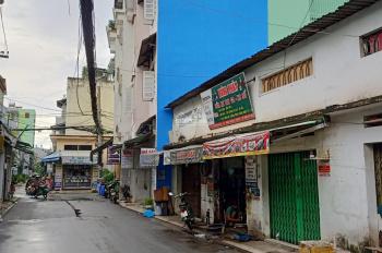 Bán nhà biệt thự mini đường Phan Huy Ích P15, TB, giá 4,95 tỷ