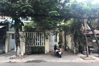 Bán nhà mặt tiền Nguyễn Duy Hiệu, An Hải Đông, Đà Nẵng