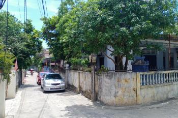 Bán đất 2 MT đường Đoàn Khuê, Đông Hà, Quảng Trị