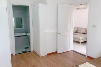 Kẹt tiền bán căn hộ 2 phòng ngủ Phúc Yên 2, đang cho thuê 11tr/tháng tầng cao view sân bay 2.45tỷ