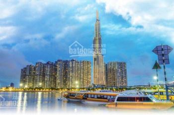 Chuyên bán căn hộ vinhomes central park và landmark 81 căn hộ 1 - 2 - 3 - 4pn giá tốt, 0931.288.333