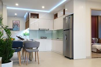 Cần bán nhanh căn hộ suất ngoại giao PCC1 Thanh Xuân CK 10% nhận nhà ngay