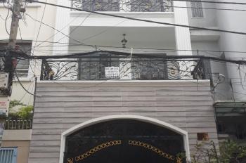 Cho thuê nhà siêu rộng mới xây đường Phan Anh, Q. Tân Phú