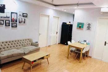 Chính chủ cần bán căn hộ tại số 1 Ngụy Như Kon Tum - Thanh Xuân 2 PN giá 2,05 tỷ. 0985 381 248
