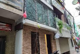 Chính chủ cần bán nhà HXH Cao Thắng, Q. 3, 2 lầu, giá 6,8 tỷ còn TL