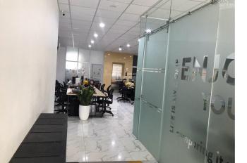 Cho thuê mặt phố Xuân La, 150m2 x 3 tầng, kinh doanh làm văn phòng công ty