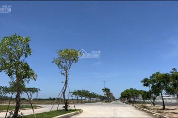 Bán đất đã có sổ hồng full thổ cư tại trung tâm cảng biển Phú Mỹ, ngay mặt tiền, LH: 0902634528